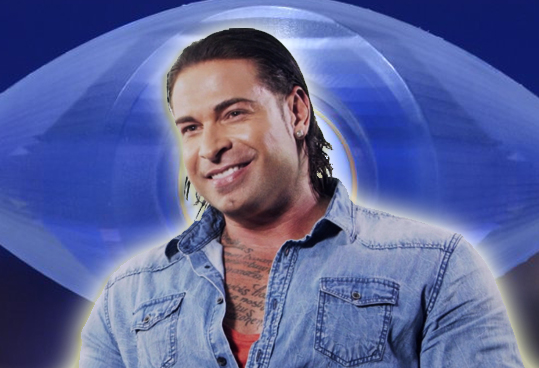Promi Big Brother 2016 Tim Wiese