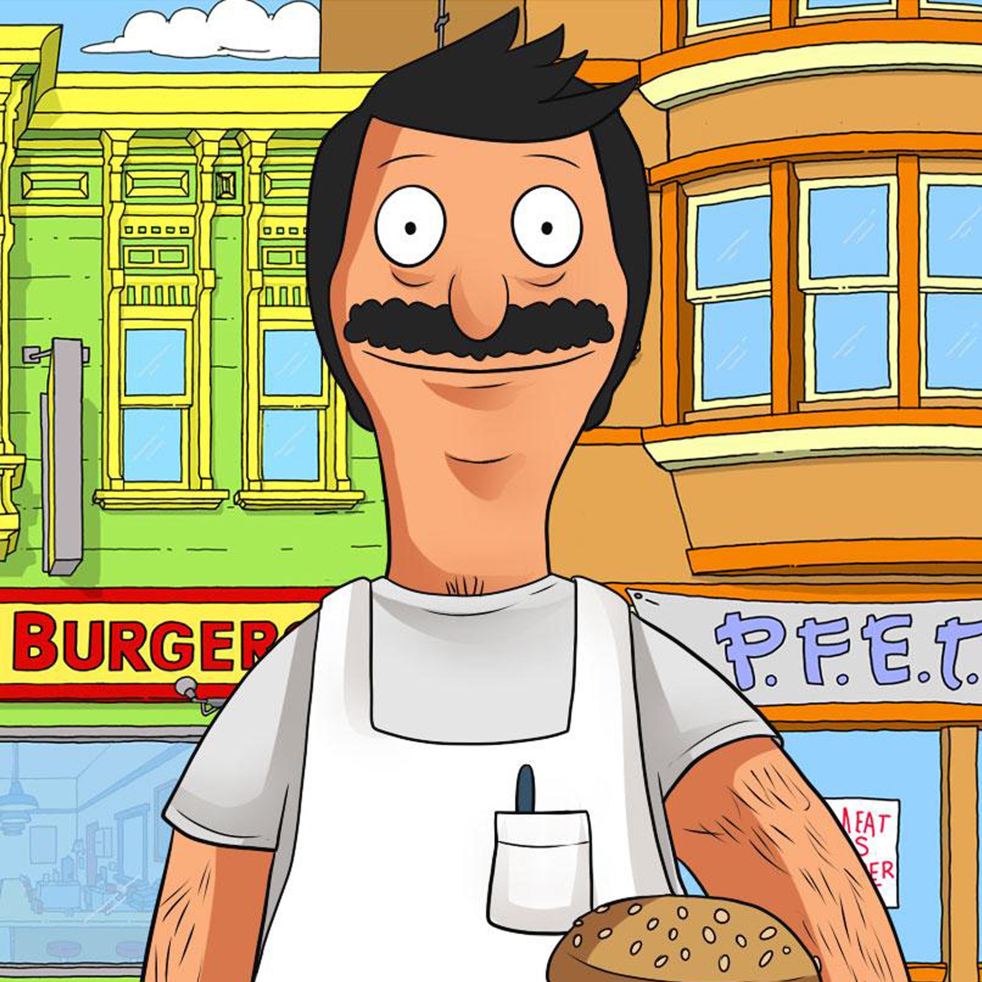 1-bobs-burger-rederei-fm-bundespraesident