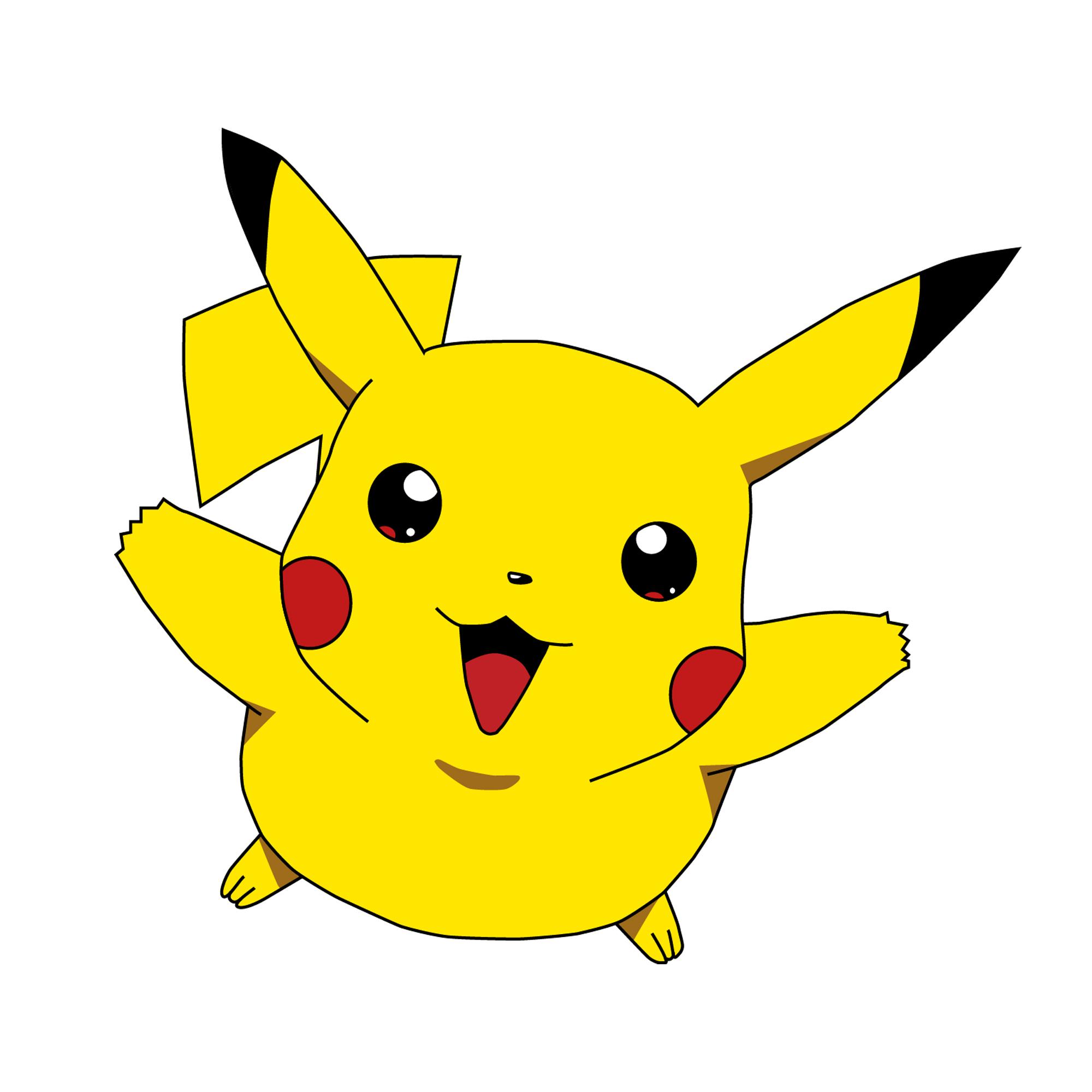 1-pikachu-pokemon-rederei-fm-bundespraesident