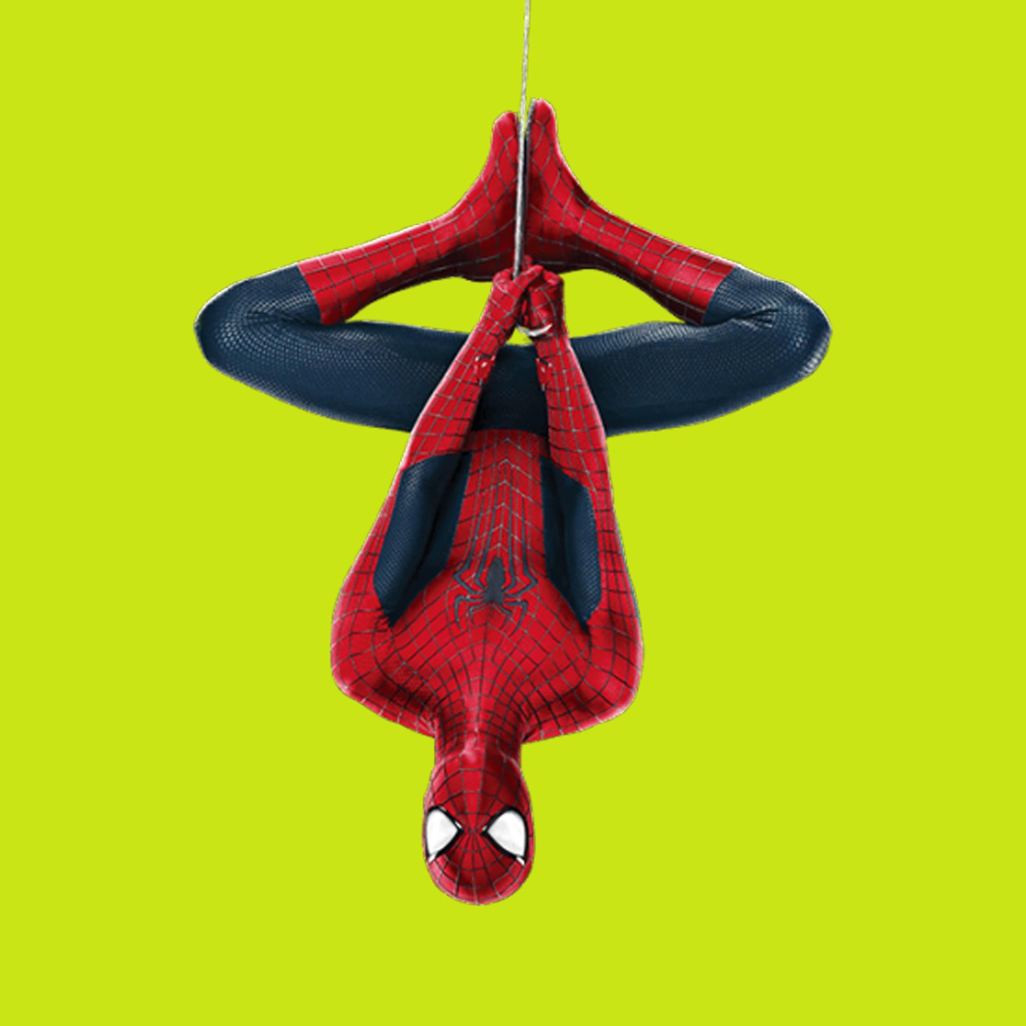 1-spiderman-rederei-fm-bundespraesident