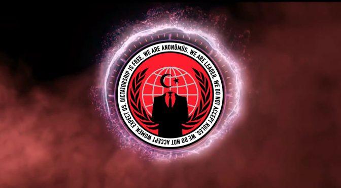 EILMELDUNG: ZINI DAS WUSLON IST TOT! Hacker-Angriff fordert erstes Opfer